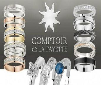 A comptoir la fayette alliances 03